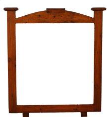 Estate Mansion Mirror
