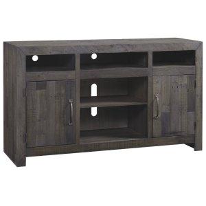 "Ashley FurnitureSIGNATURE DESIGN BY ASHLEMayflyn 62"" TV Stand"