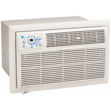 Through-the-Wall Room Air Conditioner