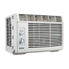 Danby 5000 BTU Window Air Conditioner
