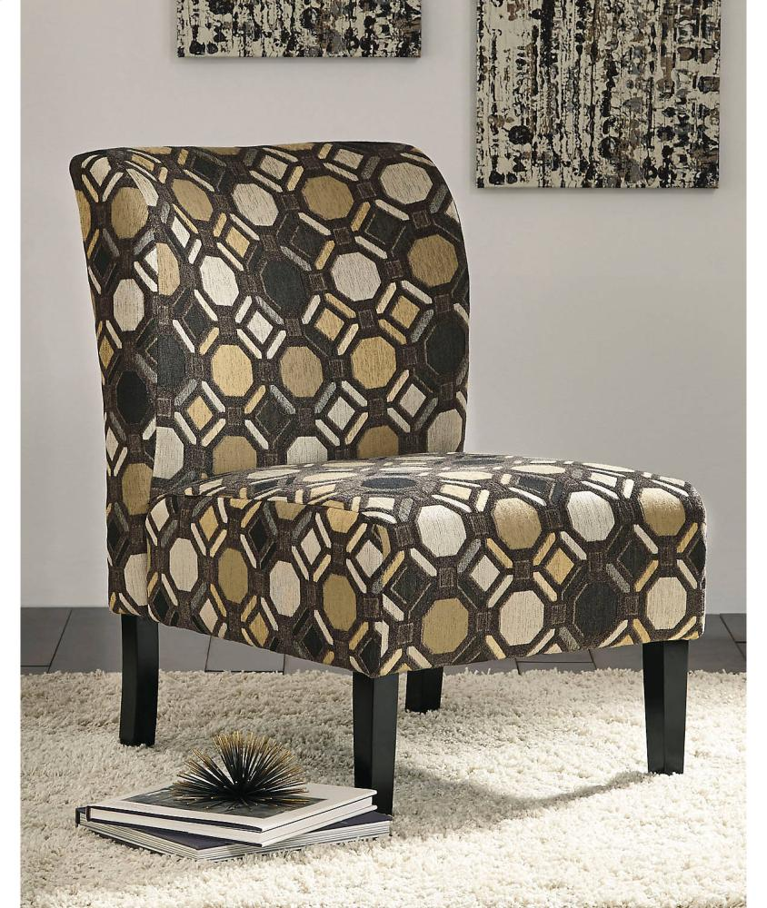 Luxury Ashley Accent Chairs Collection