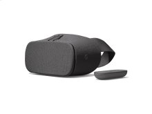 Google Daydream View (Charcoal)