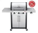 "Commercial "" Series 3 Burner Gas Grill Product Image"