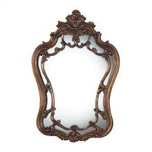 Sandyford Mirror Frame