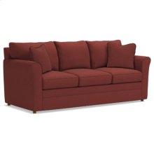 Leah Premier Supreme Comfort Queen Sleep Sofa