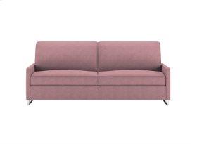 Toray Ultrasuede® Pink Ribbon - Ultrasuede