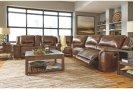 Jayron - Harness 6 Piece Living Room Set Product Image