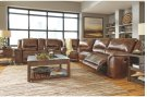 Jayron - Harness 6 Piece Living Room Set Product Image