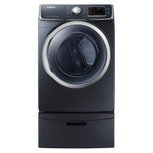 DV6300 7.5 cu. ft. Gas Dryer (Onyx)