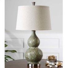 Hatton Table Lamp
