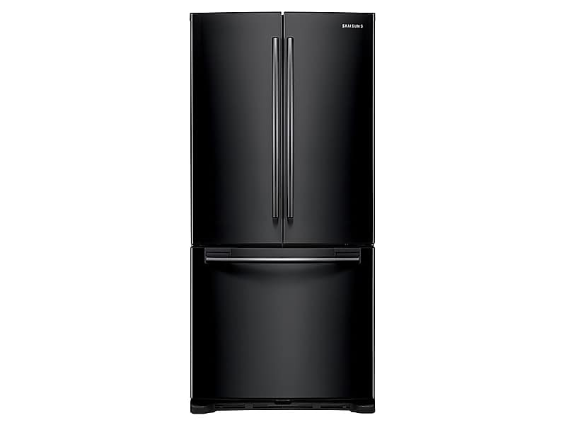 Samsung Appliances French Door Refrigerators