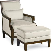Excelsior Ottoman