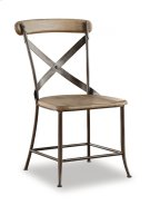 Keystone Dining Chair Product Image