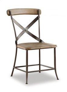 Keystone Dining Chair