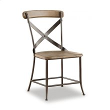 Keystone Dining Chair