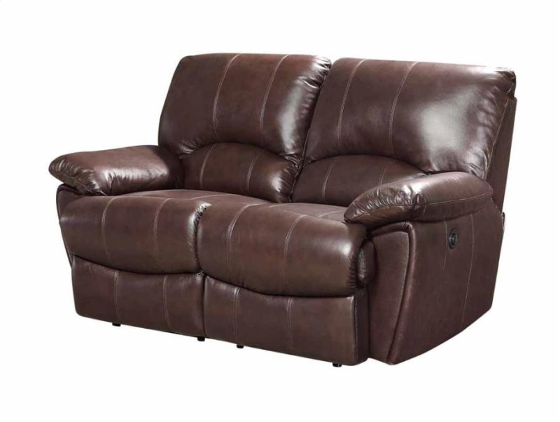 Astounding Clifford Motion Power Double Reclining Loveseat Interior Design Ideas Pimpapslepicentreinfo