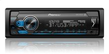 Digital Media Receiver with Pioneer Smart Sync App Compatibility, MIXTRAX®, Built-in Bluetooth®