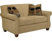 Greenwich Loveseat Product Image