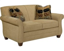 Greenwich Loveseat