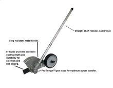 Straight Shaft Edger PAS Attachment -