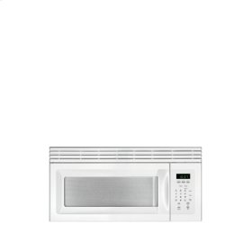 Frigidaire 1.5 Cu. Ft. Over-The-Range Microwave