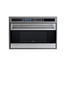 "36"" Built-In L Series Oven"