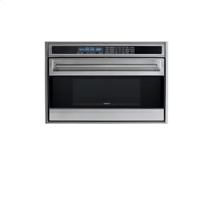 "Wolf36"" Built-In L Series Oven"