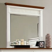 Galesburg Mirror Product Image