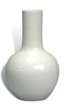 Contemporary Ceramic Vase