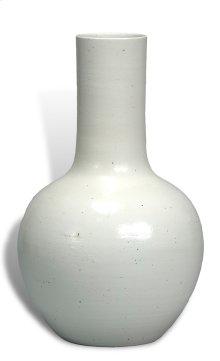Contemporary Ceramic Vase