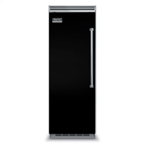 "Viking30"" All Refrigerator, Left Hinge/Right Handle"