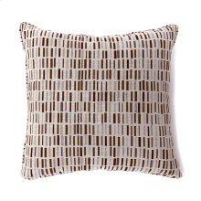 Pianno Pillow (2/box)