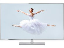 "SMART VIERA® 55"" Class ET60 Series Full HD LED LCD TV (54.6"" Diag.)"