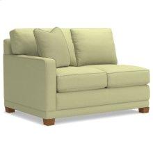 Kennedy Premier Right-Arm Sitting Sofa