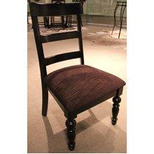 Beaucrest Side Chair