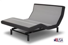 Prodigy 2.0 Adjustable Bed Base Queen
