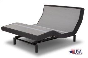 Prodigy 2.0 Adjustable Bed Base Full XL
