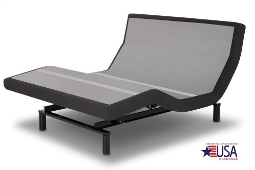 Prodigy 2.0 Adjustable Bed Base Full XL