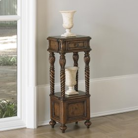 Addison Accent Table