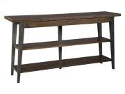 office@home Monterey Point Low Shelving Product Image