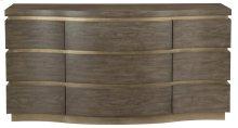 Profile Dresser in Profile Warm Taupe (378)