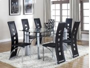 Echo Dining Group Product Image