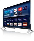 7000 series Slim Smart Ultra HDTV Product Image