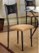 Maxwell Chairs 4pk Product Image