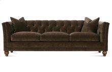 """Stevens 92"""" Sofa"""