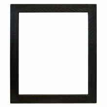 Small Americana Mirror in Anvil
