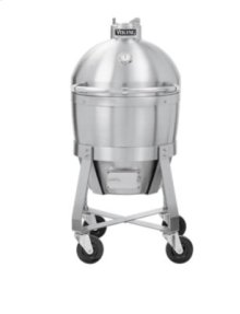 C4 Outdoor Cooker