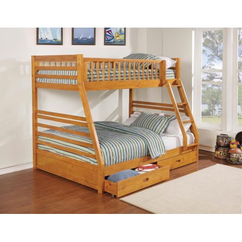 461183 In By Coaster In Tampa Fl Bunk Bed