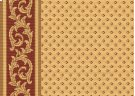 Bantry - Light Gold 0105/0016 Product Image