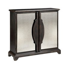 Sameha Cabinet Product Image
